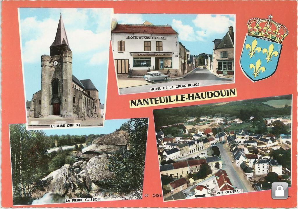 Image result for nanteuil le haudouin